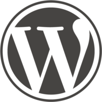 wordpress upgrades