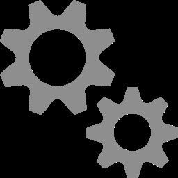 plugin gears
